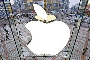 iPhone未來可能擴增3D攝影
