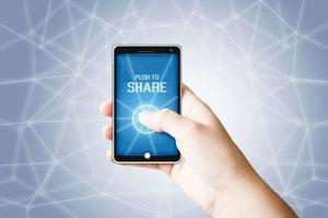 談Social Media 社交媒體對美國社會的影響