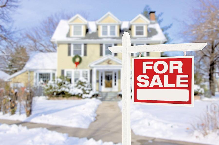 大陸投資者美國置業轉向普通住宅