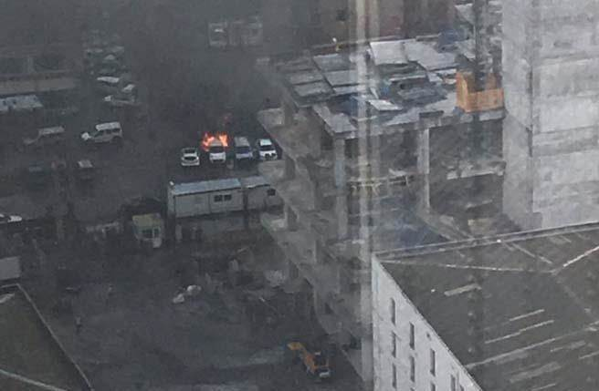 土耳其再遇襲兩死 兩疑犯被擊斃一人在逃
