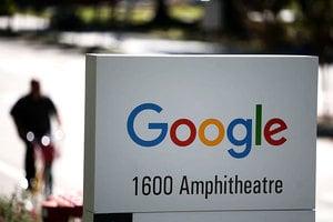 為何谷歌或被禁與美聯邦政府做生意