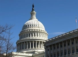 美眾院壓倒性投票 譴責聯合國對以色列決議