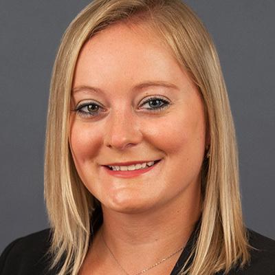 Penn Hill Group副總裁、教育專家Lindsay Fryer。(Penn Hill公司網頁)