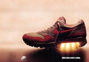 Nike創始人 Philip Knight 的創業故事(下)