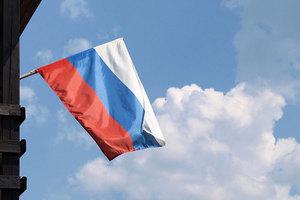 俄羅斯一名駐希臘資深外交官陳屍家中