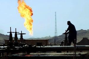 伊拉克原油出口創新高 油價重挫近4%