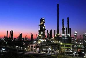 科威特:原油減產承諾履行已達六至七成