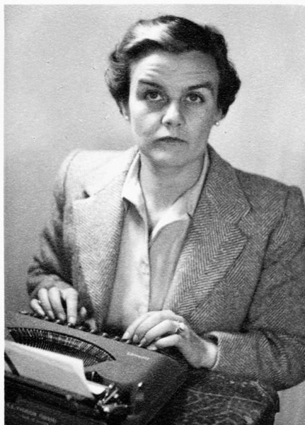 率先報道二戰開戰女記者香港逝世 享年105歲