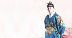 9位韓國最令人期待的20代大勢男演員