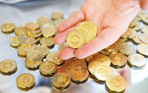 比特幣三大交易所被調查