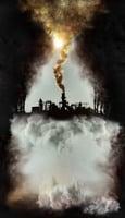 《多災凶年2》減碳大挑戰 十面「霾」伏