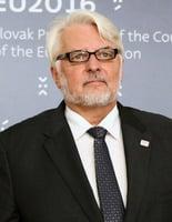波蘭告訴特朗普 與俄改善關係別犧牲華沙