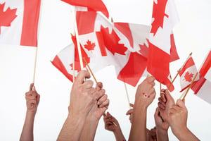 加拿大擬修法 降低入籍者語言要求