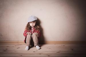 英最新研究 虛擬療法有望減輕憂鬱