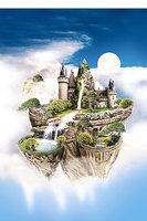 【神秘地帶】不可思議的奇效 ——地球上8個著名的天然療養勝地