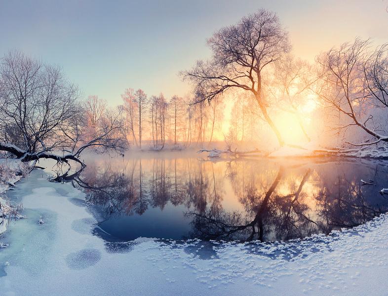 【瞬間感悟】慈悲像那縷陽光