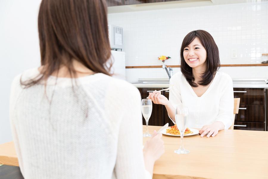 營養學家:慢午餐讓你更健康