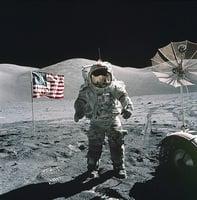 未來科學與文化: 從遠古走來(3)