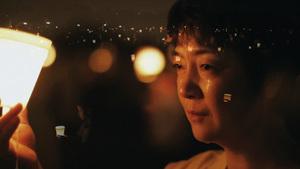我的台灣鄉愁(下)