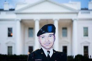 洩密給維基解密可原諒?奧巴馬赦士兵曼寧