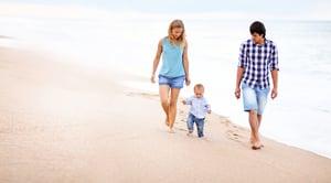 結婚生子 減低20%卵巢癌風險