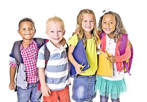 幼兒教師給家長的20條建議 (2)