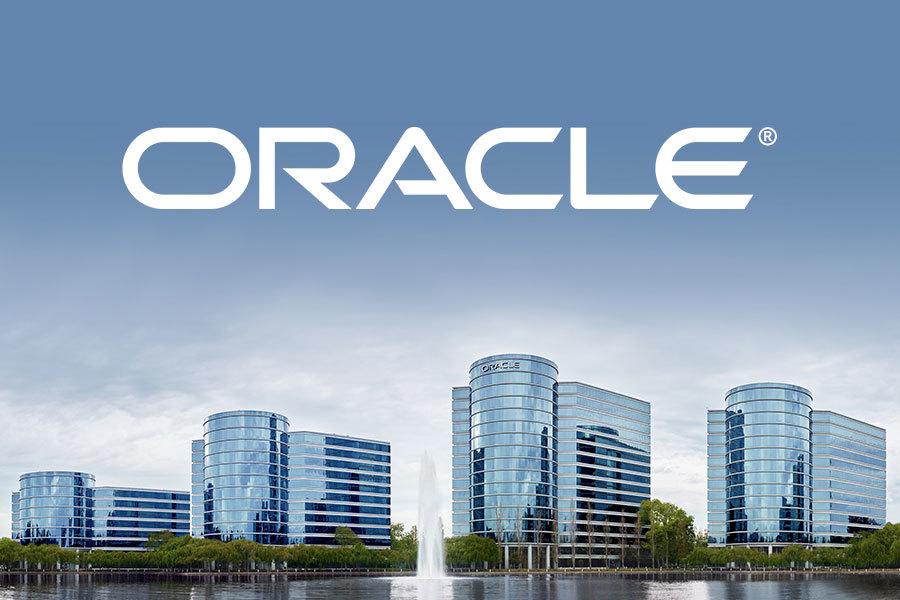 近日,美國科技企業甲骨文傳出將裁減北京研發團隊約200人,公司指此舉是全球戰略調整,外界猜測與特朗普(川普)宣稱將推動企業回流美國有關。(Oracle)