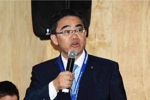 豐田大本營地方首腦 應邀出席特朗普就職典禮
