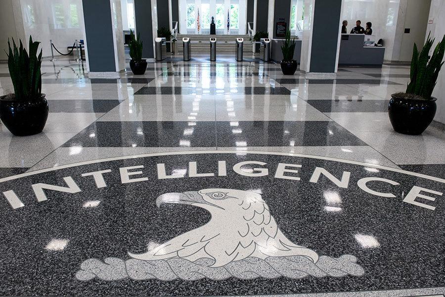 中情局解密:中共曾擬攻台 令就地處決間諜