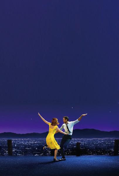 《星聲夢裡人》 逐夢時光 因用心而璀璨