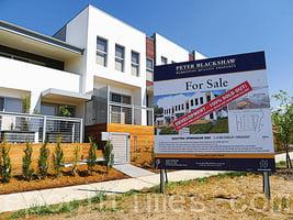 2016年澳洲房地產大事回顧