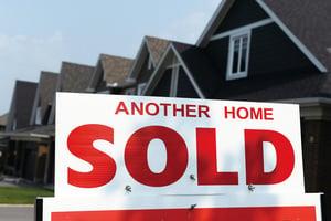 2016 年大多倫多地區 房屋均價漲 20%
