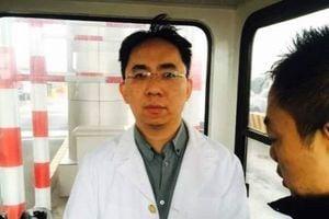 徐翔操盤細節被揭 上海澤熙上黑名單