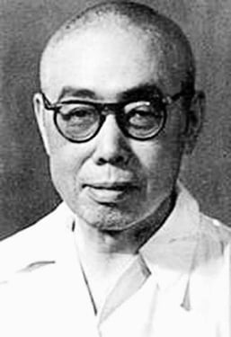 【文革中殞落的群星】劇作家田漢化名離世 無人送終