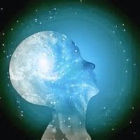 量子物理學家:人死後意識猶在