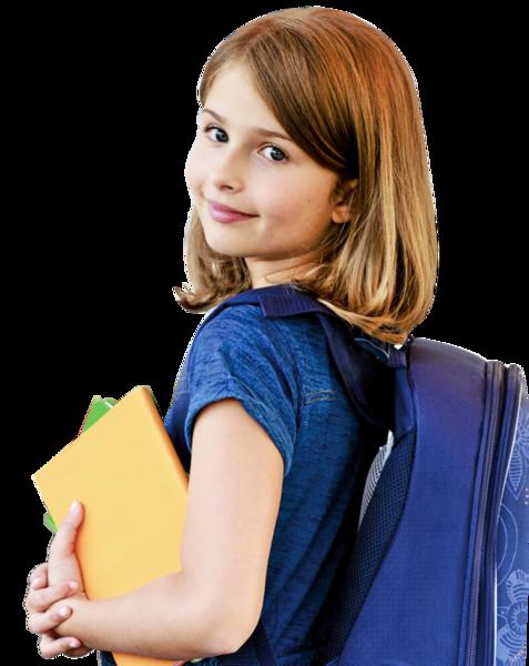 中風年輕化9歲女童也患病