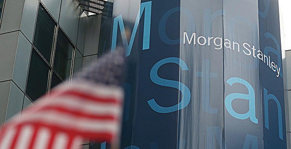 MSCI明晟執行長表示,中共嚴格資本管控會使將A股納入MSCI指標指數的進程停止。(Mario Tama/Getty Images)
