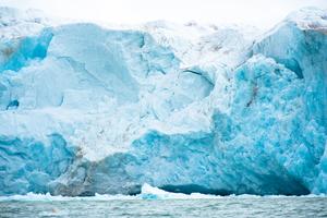 美軍將推北極新戰略 航行自由權受關注