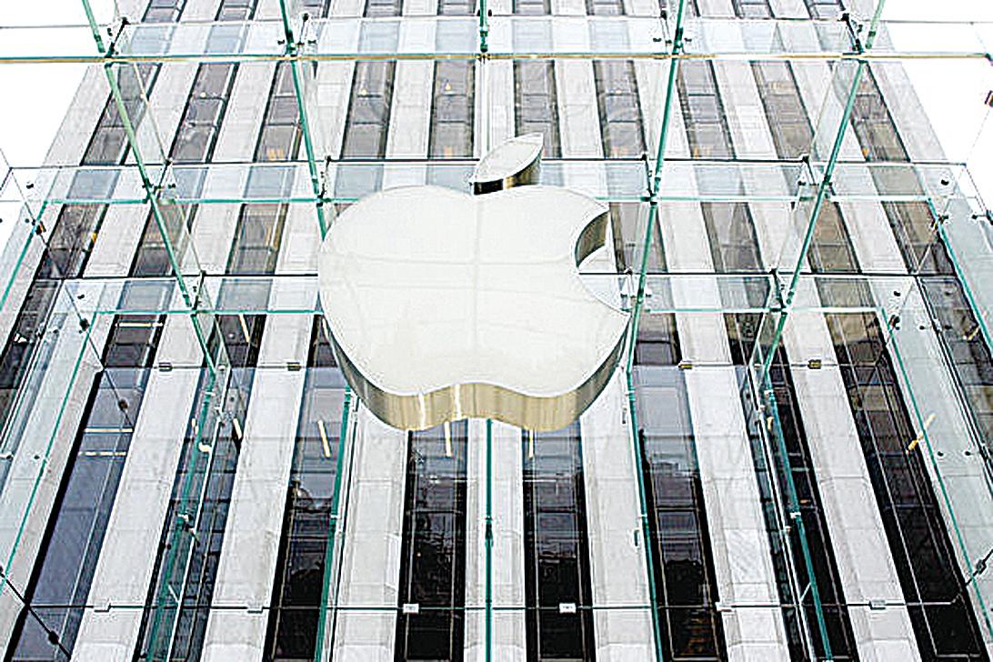 南韓媒體報道,iPhone 8防水等級可望提升到IP68等級,代表iPhone 8可在水面下1.5米防水約30分鐘。(Getty Images)