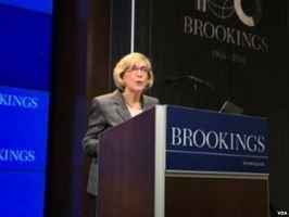 美前商務部長:中美貿易戰可免 改變必須有
