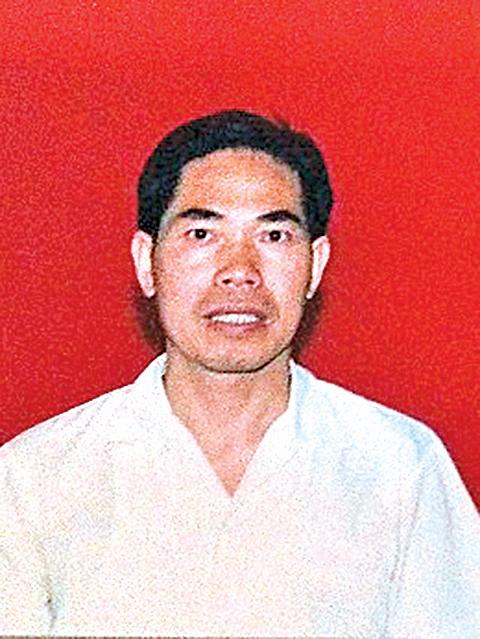 78歲的航天專家熊輝豐因信仰被冤判入獄7年半。