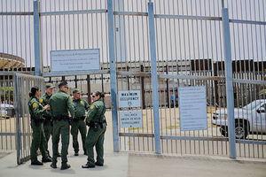 怕特朗普收築牆費嗎?墨西哥也有幾張王牌