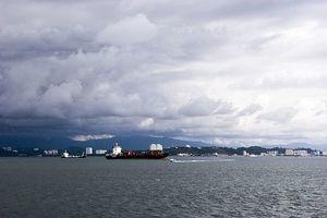 馬來西亞一載有28名中國遊客船隻失聯