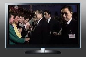 影射江宋醜聞? 微信文章提央視晚會宋祖英