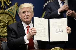特朗普旅行禁令 敘總統:非針對敘國人民