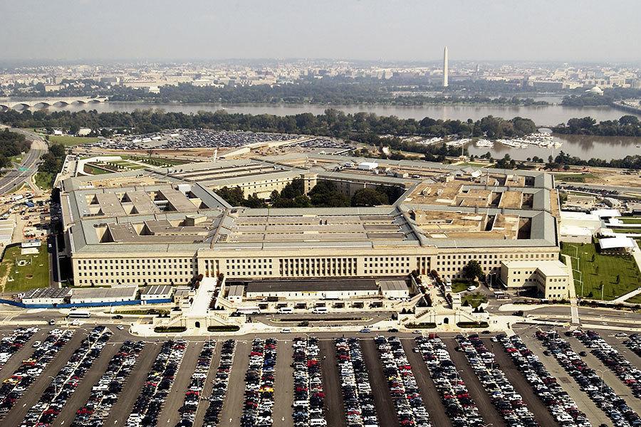美國評估俄羅斯和中共承受核打擊的能力