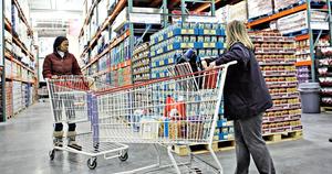 這10種商品大量買未必省錢