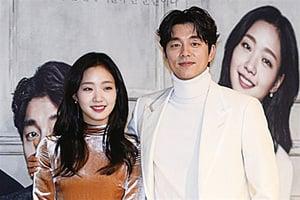 「限韓令」陰影籠罩韓國  韓劇人氣在陸未減