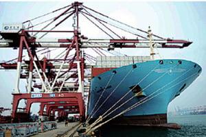 中美貿易戰是否開打?各方解讀