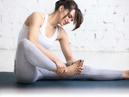 3項指標助判斷 糖尿病併發周邊神經痛